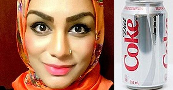 muslima-coke.600