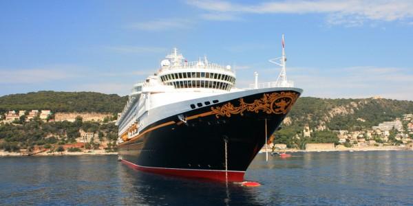 Tips On Taking A Disney Magic Mediterranean Cruise