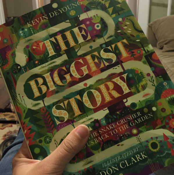 BiggestStory