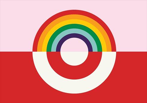 target_pride