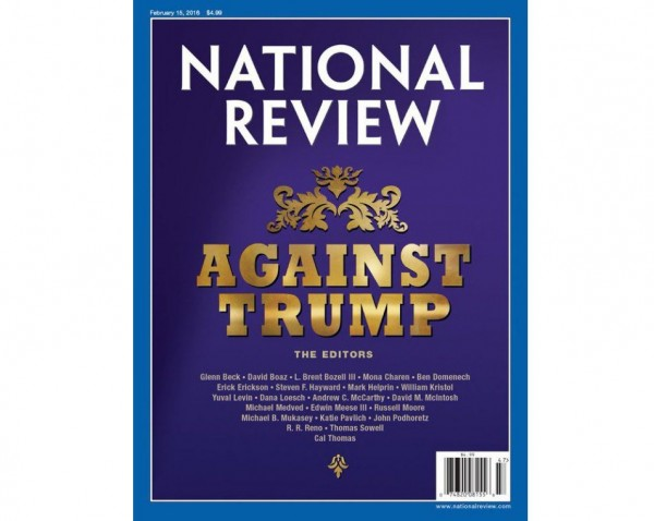 national-review-trump