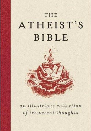 AtheistBible