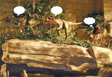 raptors-and-human.jpg