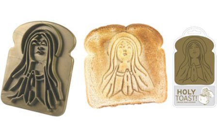 ToastStamp