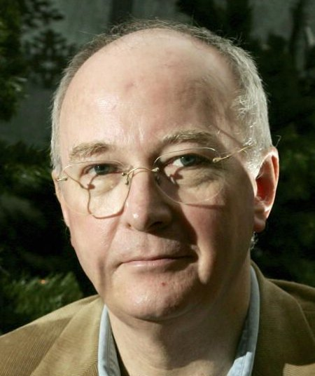 Is Philip Pullman an atheist, a pantheist, a Gnostic, a black magician…or what?