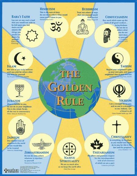 religionrule.jpg