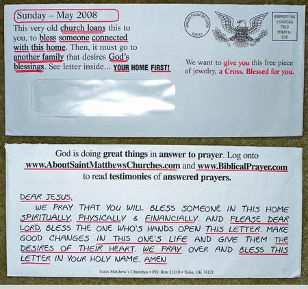 envelope-2-sides.jpg