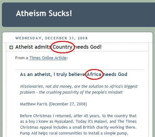 atheistwin