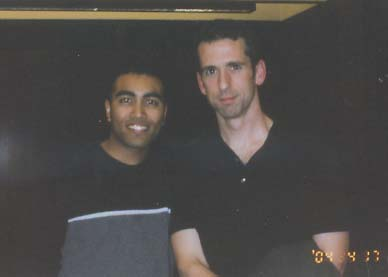 hemant-and-dan-savage