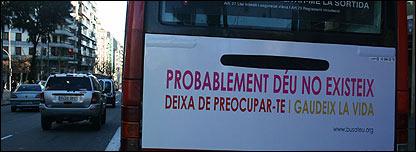 spanish-bus