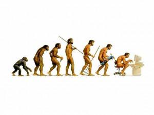 evolution-300x225