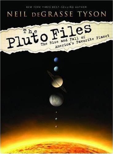 plutofiles
