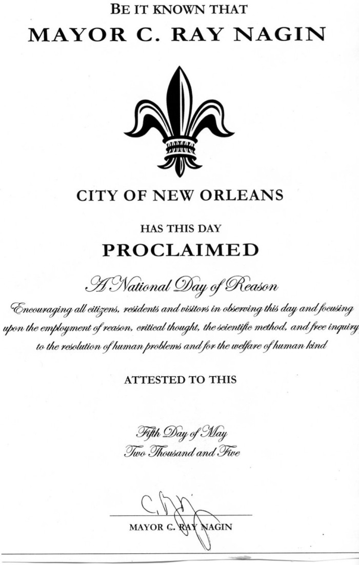 2008-proclamation