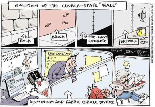 churchstatewall