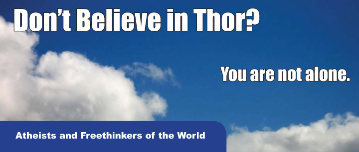 Thor.indd