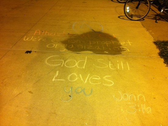 vandalism1
