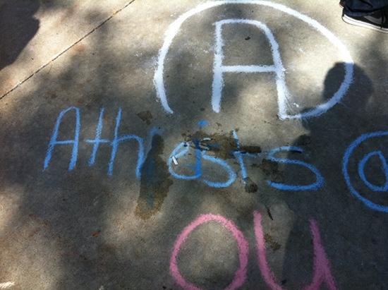 vandalism2