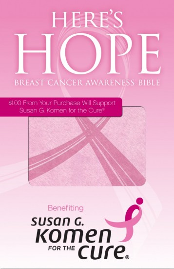 Heres-Hope-Bible-666x1024