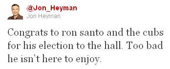 heymansanto