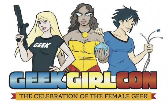 8-10-12_C1_Things_-_Geek_Girl_Con