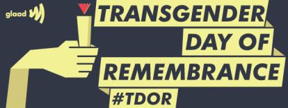 tdor_header_5