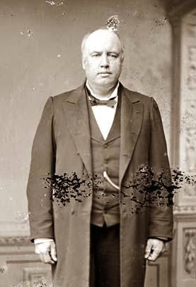 robert-ingersoll-loc-photo-01