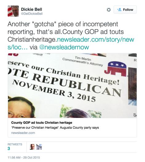 ChristianHeritageGOP2015