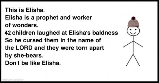 ElishaBill