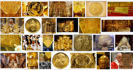 Vatican_gold_-_Google_Search