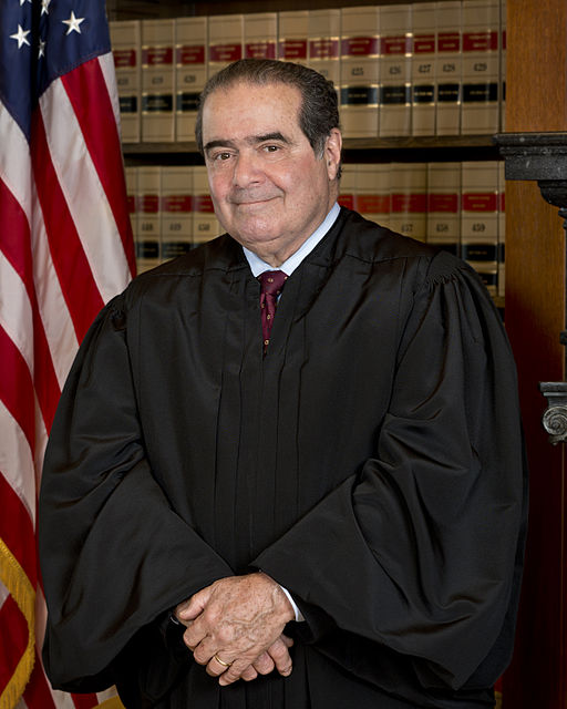 Antonin_Scalia_Official_SCOTUS_Portrait (1)