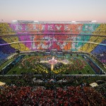 People Complain That Halftime Show Promoted Homosexuality