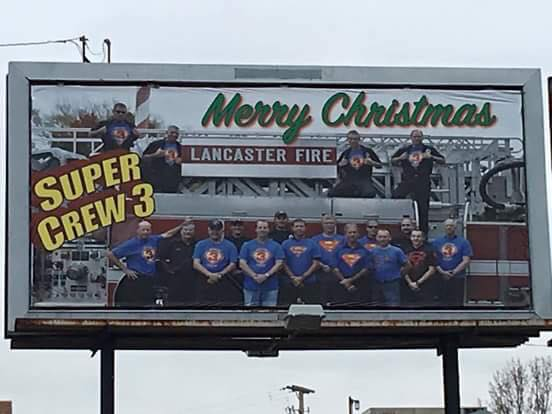 ChristmasBillboard