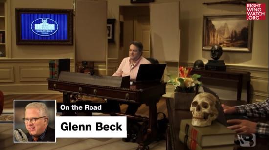 GlennBeckTedCruz