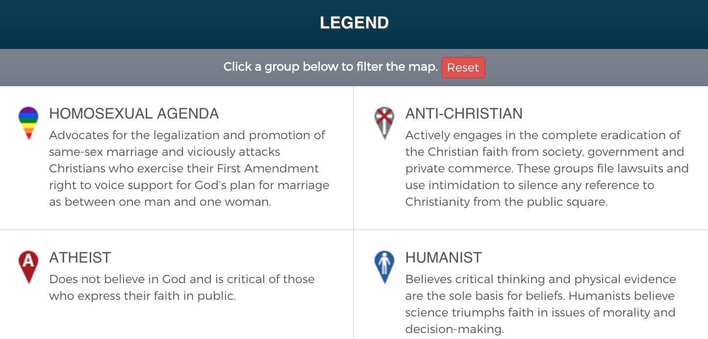 HumanistBigotryMap