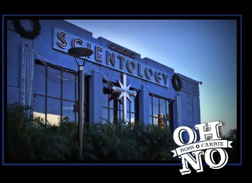 OhNo_75_Scientology