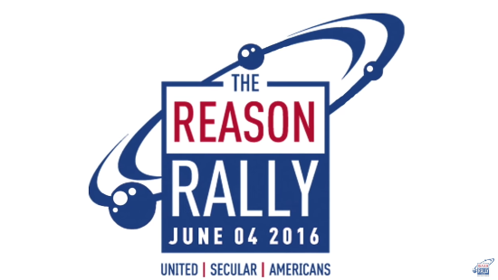 SecularReasonRally