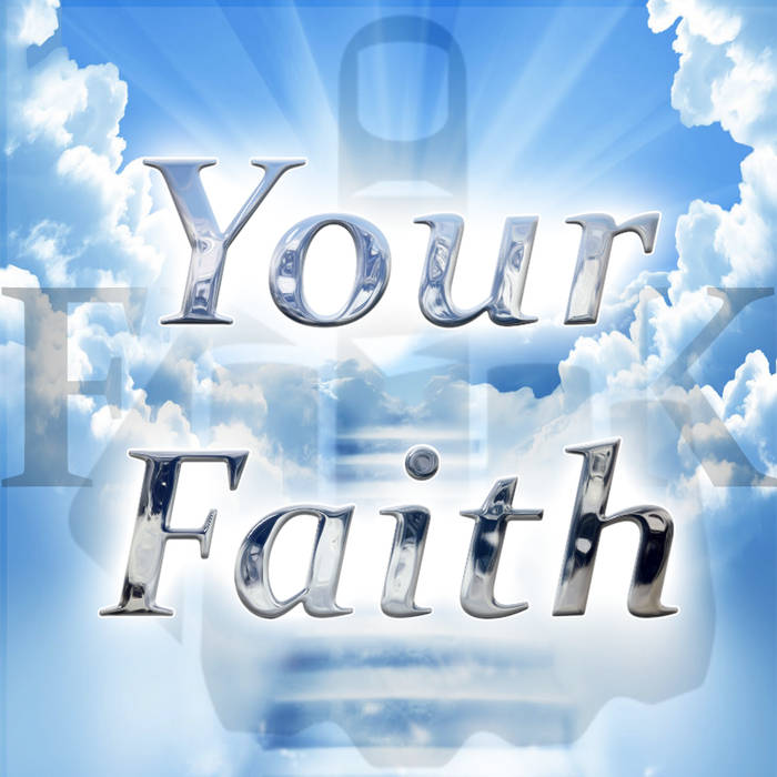 YourFaithCover