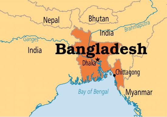Bangladesh-550x388