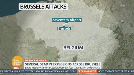 BrusselsAttacks
