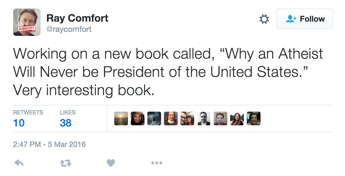 ComfortBook