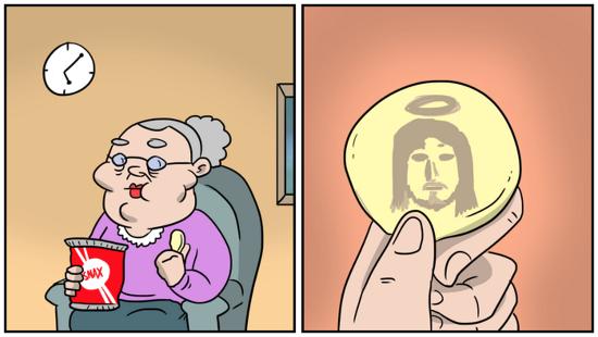 MiracleChip