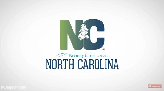 Here's Why You Can Skip That Trip to North Carolina
