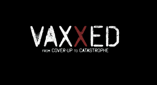 Tribeca Film Festival Defends Screening of Anti-Vaccination Film by Discredited Researcher VaxxedFilm