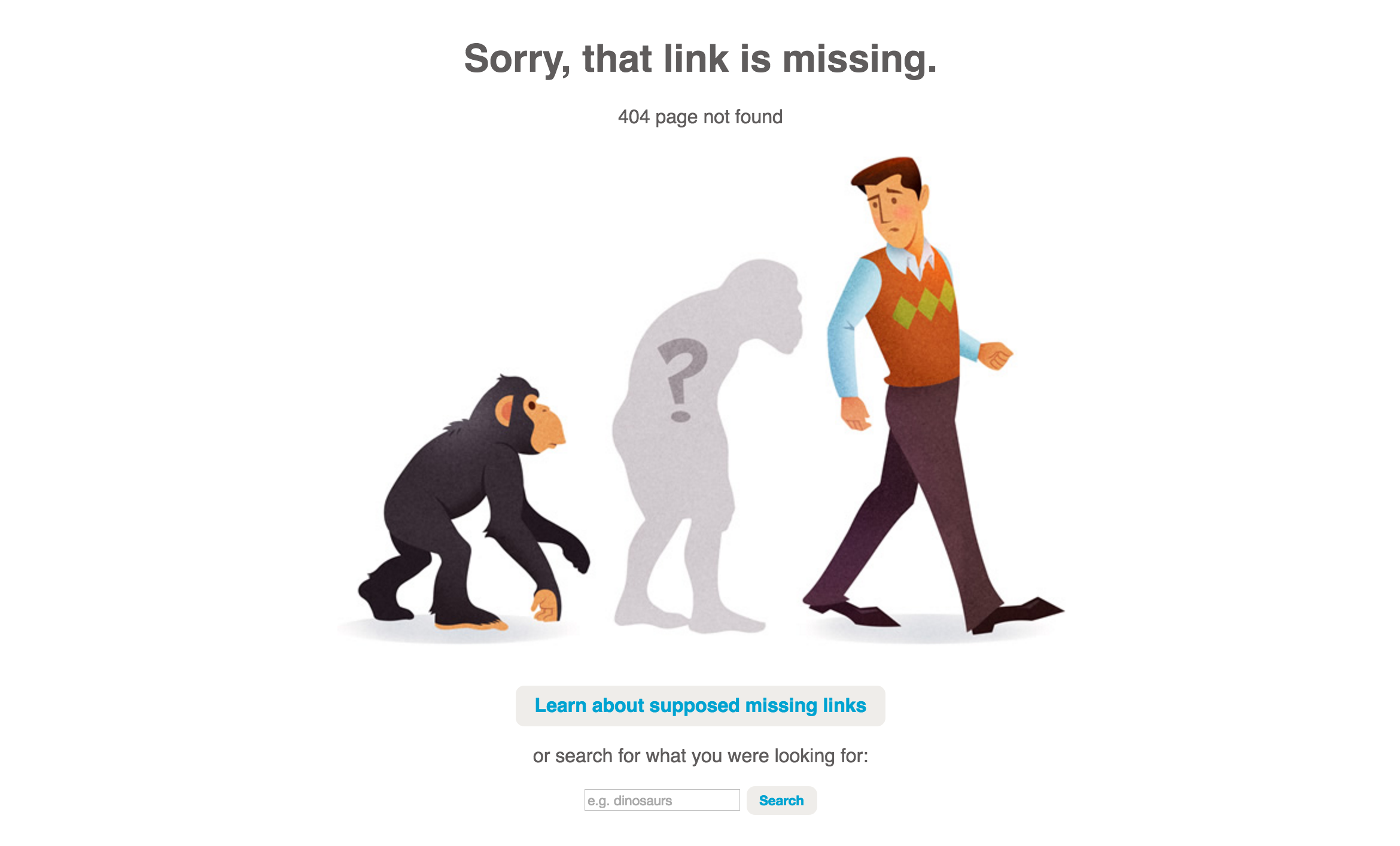 AiG404Page