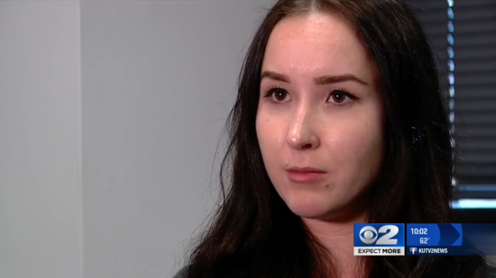 Brigham Young University's Honor Code Creates a Culture of Fear for Sexual Assault Victims