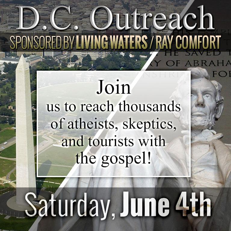 DC-Outreach_Facebook-meme
