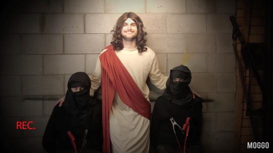 Jesusisis