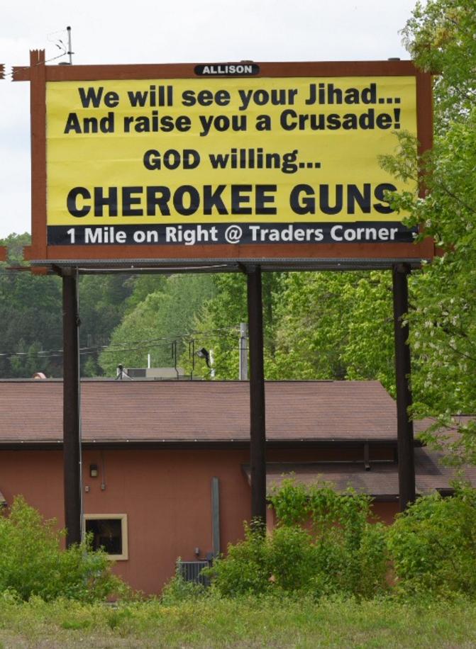 My_town_got_a_new_billboard__-_Imgur