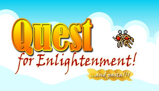QuestEnlightenment