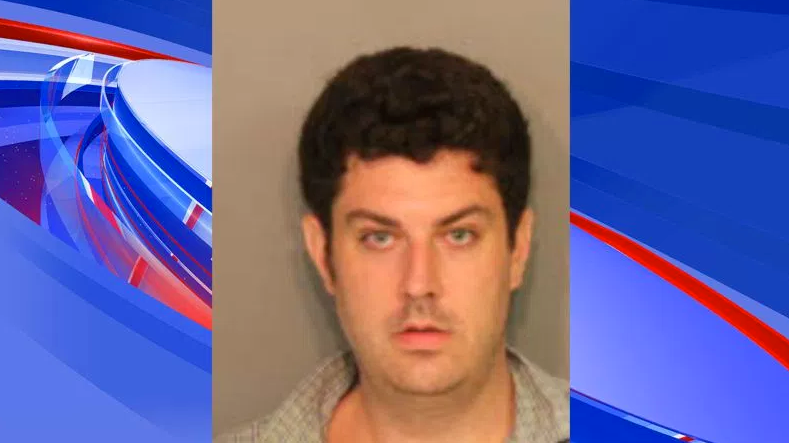 Former_youth_minister_pleads_guilty_to_molesting_young_boys___WREG_com